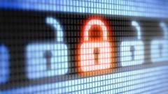 Linuxot támad az új ransomware kép