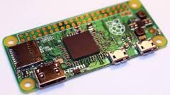 Eric Schmidtnek köszönhető az 5 dolláros Raspberry Pi kép