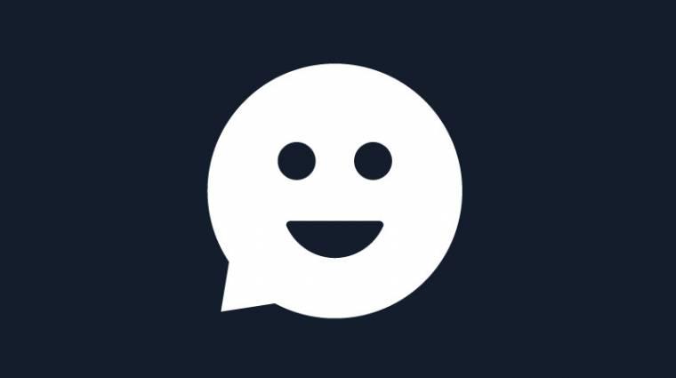 Chatszolgáltatást indított a Tumblr kép