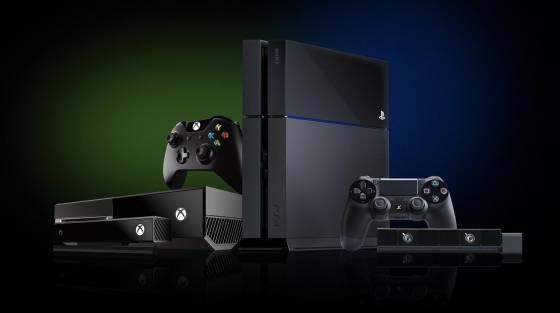 Hamarabb érkezik a Playstation 5 és az Xbox Two - PC World 0c89d20653
