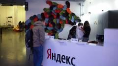 Megúszta felfüggesztettel a Yandex tolvaja kép