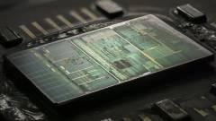 A Samsung gyárthatja az AMD új chipjeit kép