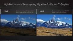 Okosabbak lesznek jövőre a Radeon GPU-k kép