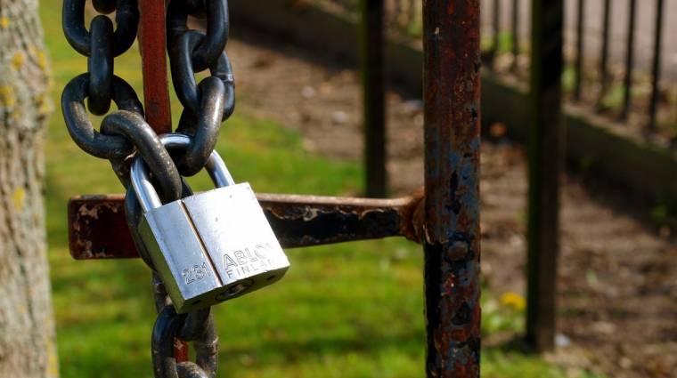 Mostantól bárki igényelhet ingyen SSL tanúsítványt kép