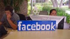 A Facebook is leszámol a Flash beépülővel kép