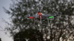 Két nap alatt 45 ezer drónt regisztráltak az USA-ban kép