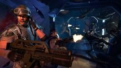 Végleg törölhetőek a játékok a Steam-fiókokból kép