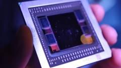 Mindjárt itt az AMD dual-GPU-s szörnyetege kép