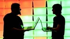 Egyre több fiatal lesz cyberbűnöző kép