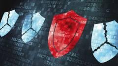 EU: büntetést kap, aki nem jelenti az adatszivárgást kép