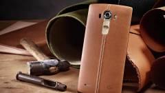 Vásárolj csúcstechnológiás okostelefont és táblagépet az eMAG-ról kép