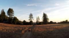 Így hívják a GoPro rejtélyes drónját kép