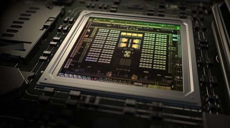 Rosszul sülhet el az NVIDIA és a Samsung párbaja kép