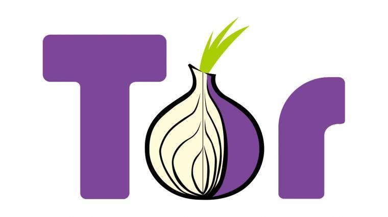 Betiltanák Franciaországban a Tor használatát? kép