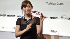 7800 fős leépítést jelentett be a Toshiba kép