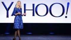 Borulhat a bili a Yahoonál kép