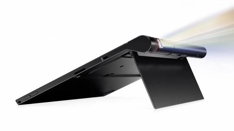 A Surface Pro 4 nyomában a ThinkPad X1 Tablet kép