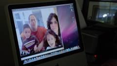 Elrejti az ismeretlenek elől az IP-címünket a Skype kép