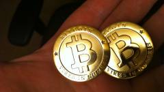 Csak egy sikertelen kísérlet a BitCoin? kép
