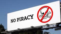Jogvédők fizethetnek a kalózkodással vádoltaknak kép