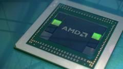 Elkészült a második generációs HBM memória kép