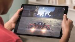 Core M-szinten dolgozik az iPad Pro processzora kép