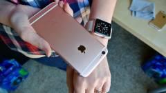 Magyarországon nagyon drága iPhone-t venni kép