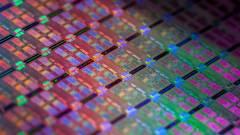 2020-ban már 5 nm-es chipeket gyárt a TSMC kép