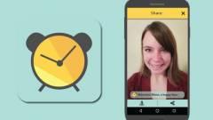 Segít felkelni a Microsoft, ha androidos telefonod van kép