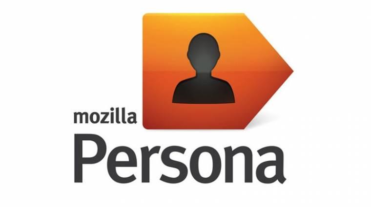 Kaszát kapott a Mozilla Persona kép