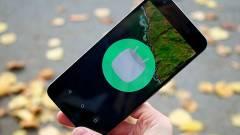 Az Apple is kapott az Androidon keresett 22 milliárdból kép