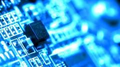 Gépi tanulásra is képes lesz a jövő okostelefonja kép