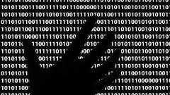 Ransomware ellen véd a Malwarebytes új programja kép