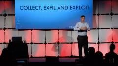 NSA: nem olyan fontosak a zero-day hibák kép