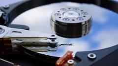 8 TB-os HDD a Seagate-től kép