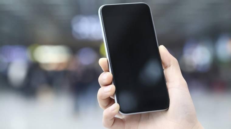 Az igazán hasznos mobil-újdonságok kép