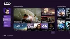 Kinyírná a YouTube játékstreameket a Sony? kép
