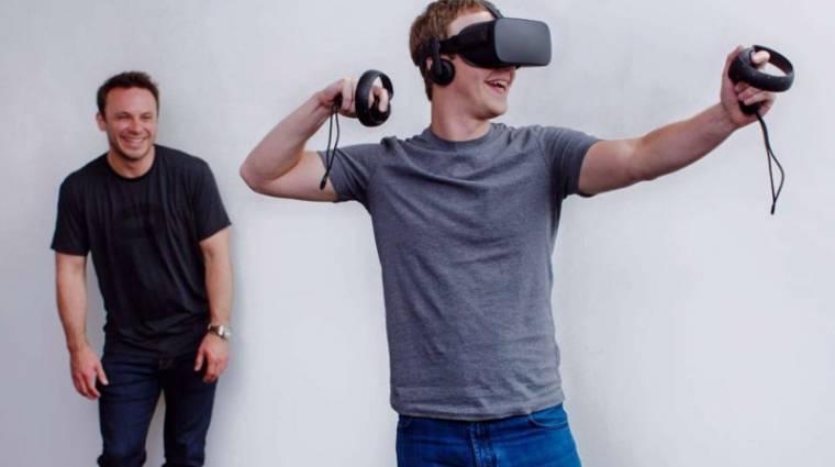 VR-előrejelzés kép