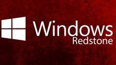 Itt a Windows 10 Insider Preview build 14251 kép