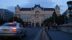 BitCoinnal is lehet fizetni a Budapest Taxinál kép