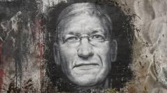 Politikai segítséget kér a vásárlóitól az Apple kép