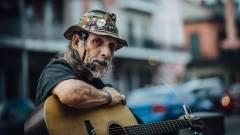 Zenészeket segítő startupot vett a Youtube kép