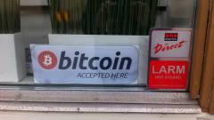 Jön a bitcoinos fizetési lehetőség a Steambe? kép