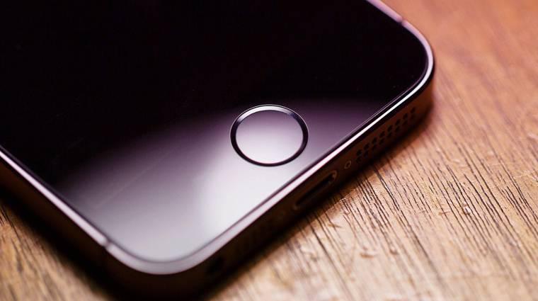 Március 15-én jön az iPhone 5se és az iPad Air 3 kép