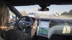 AMD-s veteránt igazolt a Tesla kép