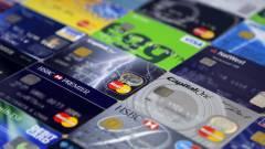 Egy rágónál is könnyebb megvenni a britek bankkártya-adatait kép