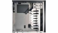 Nagyon klasszikus a Lian Li PC-7N háza kép
