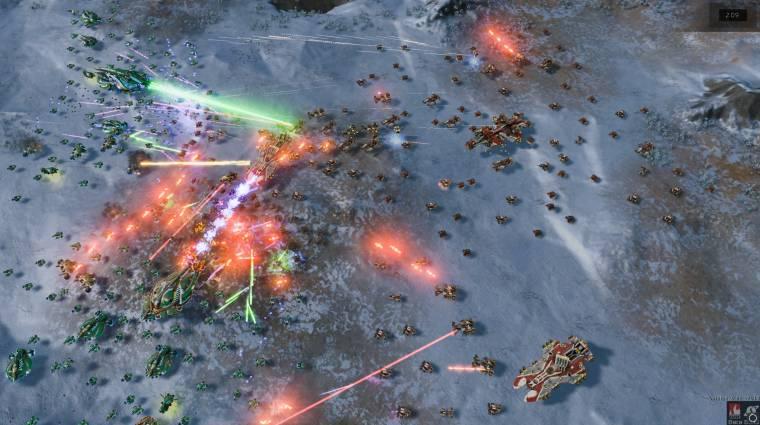 DirectX 12-vel játszottunk! kép