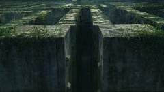 Már labirintusokkal is elboldogul a Google MI-je kép