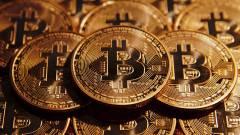 Legális valutát csinálna a bitcoinból Japán kép